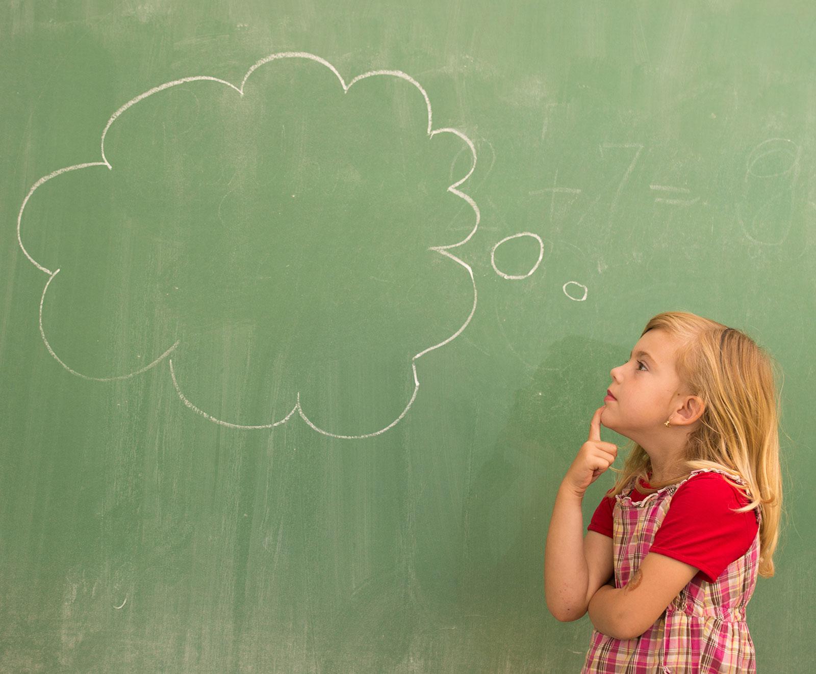Je zgodnje učenje tujih jezikov koristno za otroke?
